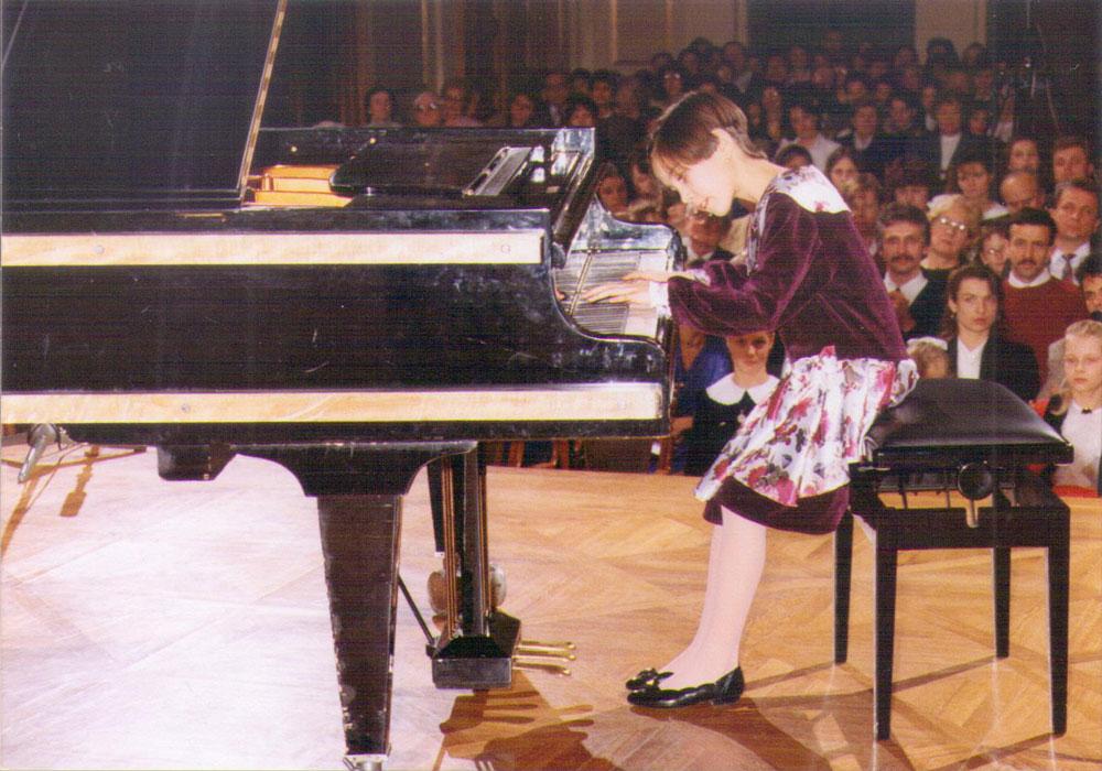 Amadeus '97